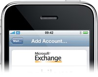 Iphone Exchange